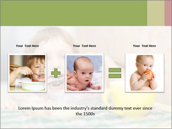 0000077793 PowerPoint Template - Slide 22