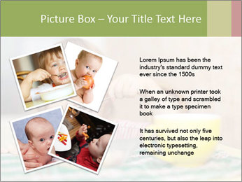 0000077793 PowerPoint Template - Slide 23