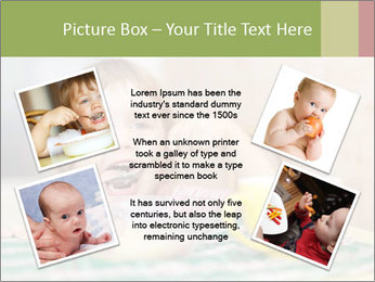 0000077793 PowerPoint Template - Slide 24