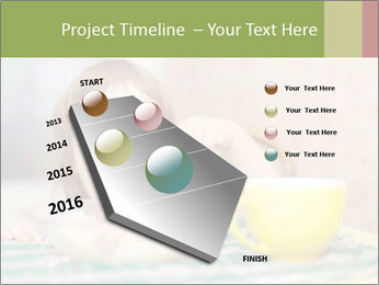 0000077793 PowerPoint Template - Slide 26
