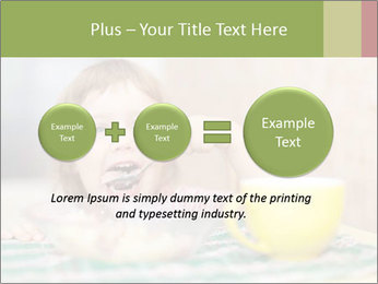 0000077793 PowerPoint Template - Slide 75