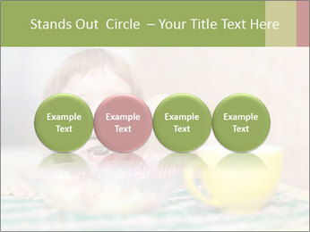 0000077793 PowerPoint Template - Slide 76