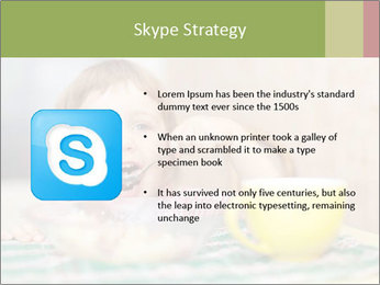 0000077793 PowerPoint Template - Slide 8