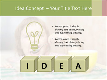 0000077793 PowerPoint Template - Slide 80