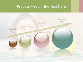 0000077793 PowerPoint Template - Slide 87