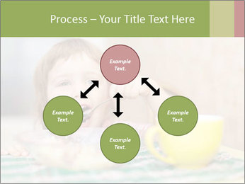 0000077793 PowerPoint Template - Slide 91