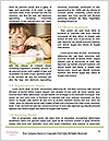 0000077793 Word Template - Page 4