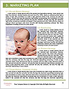 0000077793 Word Template - Page 8