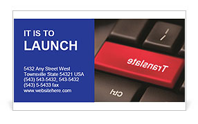 0000077794 Business Card Templates