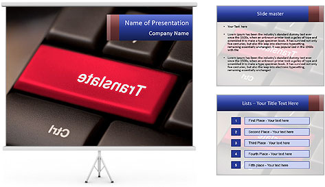 0000077794 PowerPoint Template