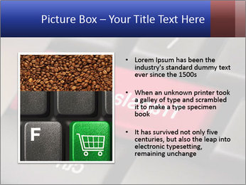 0000077794 PowerPoint Template - Slide 13