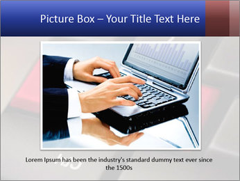 0000077794 PowerPoint Template - Slide 15