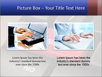 0000077794 PowerPoint Templates - Slide 18