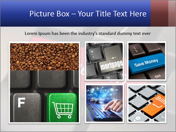 0000077794 PowerPoint Template - Slide 19