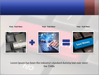 0000077794 PowerPoint Template - Slide 22