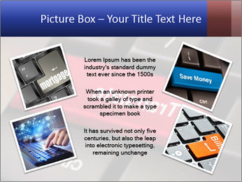 0000077794 PowerPoint Template - Slide 24