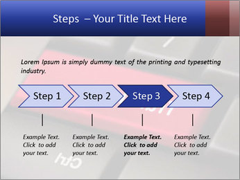 0000077794 PowerPoint Template - Slide 4