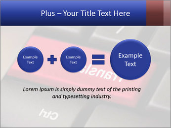 0000077794 PowerPoint Template - Slide 75