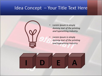0000077794 PowerPoint Template - Slide 80