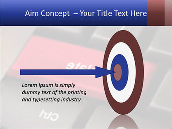 0000077794 PowerPoint Template - Slide 83