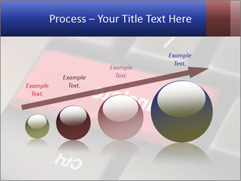 0000077794 PowerPoint Template - Slide 87
