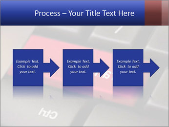 0000077794 PowerPoint Template - Slide 88