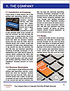 0000077794 Word Templates - Page 3