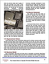 0000077794 Word Templates - Page 4