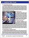 0000077794 Word Templates - Page 8