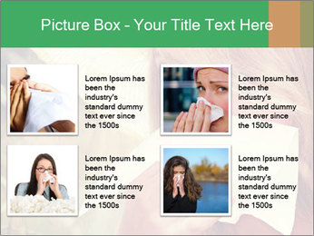 0000077795 PowerPoint Template - Slide 14