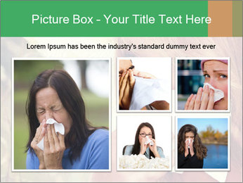 0000077795 PowerPoint Template - Slide 19