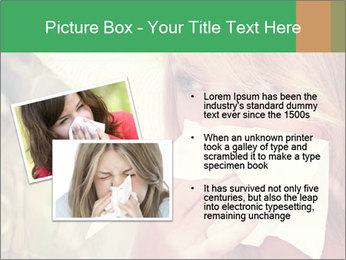 0000077795 PowerPoint Template - Slide 20