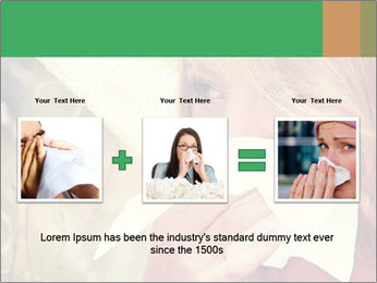 0000077795 PowerPoint Template - Slide 22