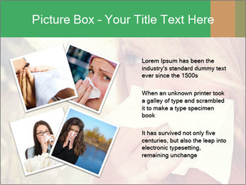 0000077795 PowerPoint Template - Slide 23