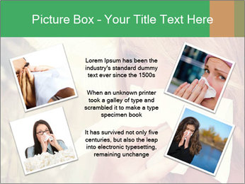 0000077795 PowerPoint Template - Slide 24