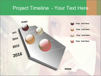 0000077795 PowerPoint Template - Slide 26