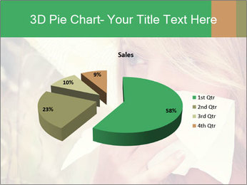 0000077795 PowerPoint Template - Slide 35