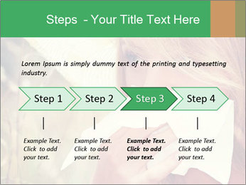 0000077795 PowerPoint Template - Slide 4