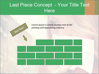 0000077795 PowerPoint Template - Slide 46