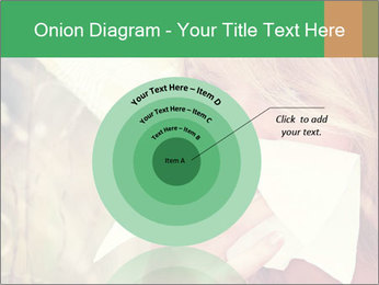 0000077795 PowerPoint Template - Slide 61