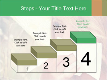 0000077795 PowerPoint Template - Slide 64
