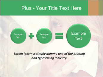 0000077795 PowerPoint Template - Slide 75