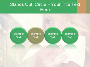 0000077795 PowerPoint Template - Slide 76