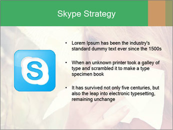 0000077795 PowerPoint Template - Slide 8