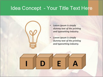 0000077795 PowerPoint Template - Slide 80