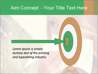 0000077795 PowerPoint Template - Slide 83