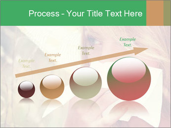 0000077795 PowerPoint Template - Slide 87