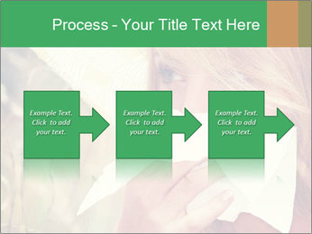 0000077795 PowerPoint Template - Slide 88