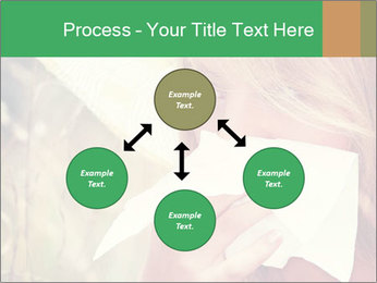 0000077795 PowerPoint Template - Slide 91