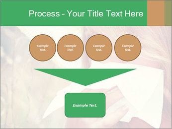 0000077795 PowerPoint Template - Slide 93